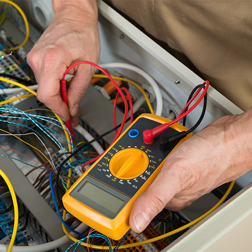 Portable Appliance Testing (PAT) Suffolk
